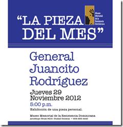 invitacion museo resistencia2