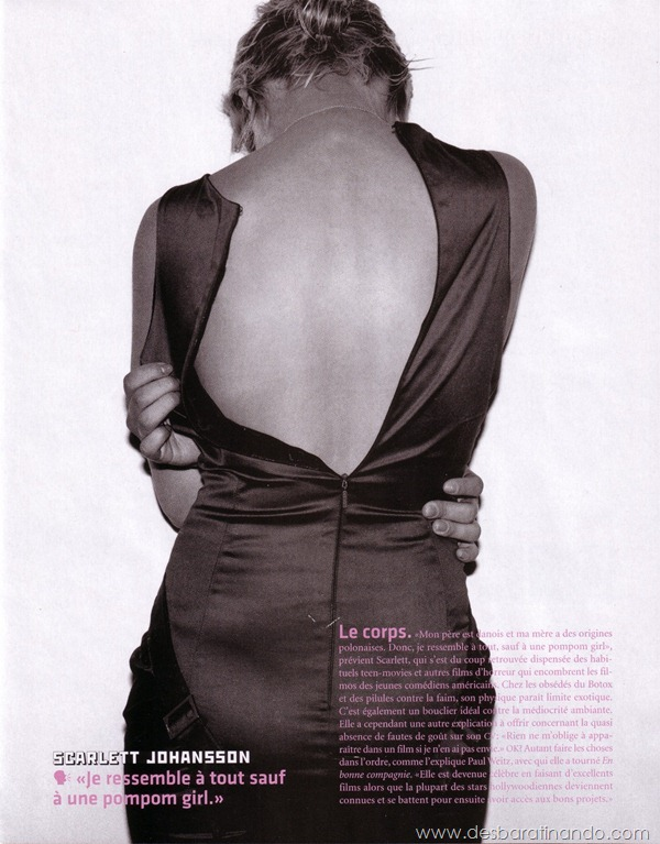 scarlett-johansson-linda-sensual-sexy-sexdutora-tits-boobs-boob-peitos-desbaratinando-sexta-proibida (981)