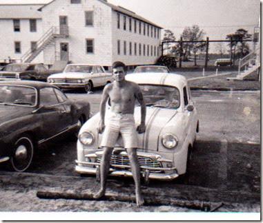 SamatNASJacksonville1967