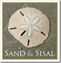 Sand_And_Sisal_4