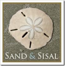 Sand_And_Sisal_4