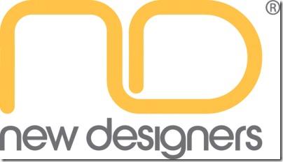new-designers