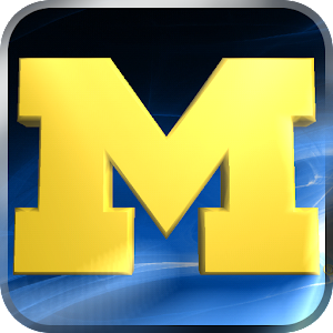 Michigan Wolverines Live WP For PC / Windows 7/8/10 / Mac – Free Download