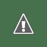 První letošní sníh - Máca