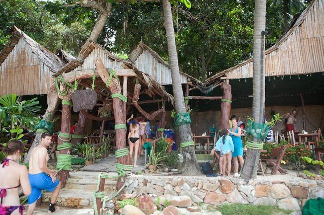 2012-07-31 Thailand 59006