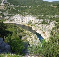 Ardèche 2.JPG