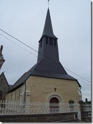 2012.08.16-025 église de Cricqueville