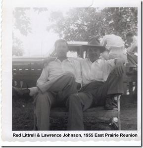 R~L-1955 (5)names
