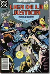 P00043 - 043 - JLA #32
