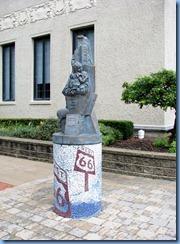 4589 Illinois - Joliet, IL - Joliet Area Historical Museum