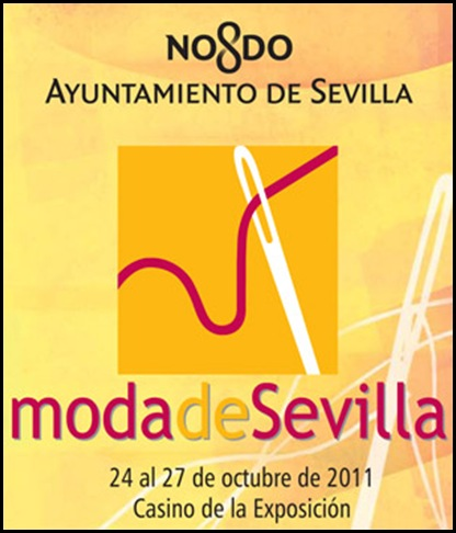 11_10_20_modadesevilla