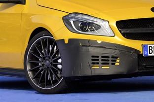 2013-Mercedes-A45-AMG-3