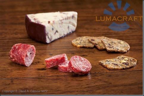 10-Lumacraft-IMG_0246-logo