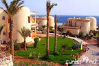 Фото 3 Hauza Beach Resort ex. Calimera Sharm Beach