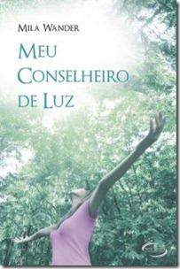 MEU_CONSELHEIRO_DE_LUZ_