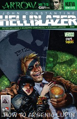Hellblazer-299-(2013)-(Digital)-(Nahga-Empire)-01