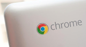 http://www.chromium.org/chromium-os