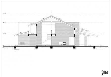 corte-plano.-casa-ckn-giugliani-montero-arquitectos