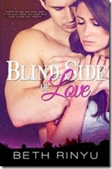BLIND SIDE OF LOVE_thumb