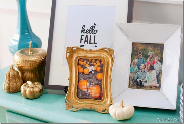 Fall Decor 2014-0583