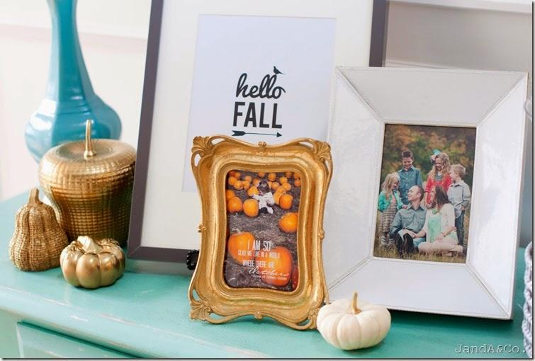 Fall Decor 2014-0583
