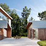 Dutchess-House-Grzywinski-Pons-09.jpg