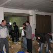 Colletta Alimentare 17 febbraio 2011 (1).jpg