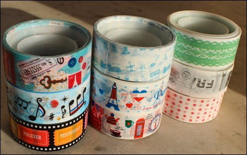 Filofax Washi Tape Set 5_thumb[2]