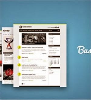 Descarga estos 12 plugins de jQuery para crear mejores sitio web