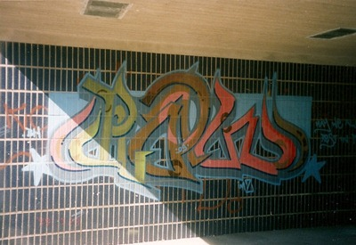 Raw - 1999 (3)