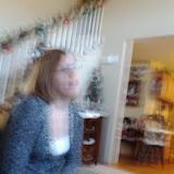 – 24-Dec-2011