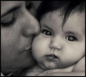 pais_e_filhos_chinelada_ponto_com_49