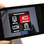 Droid X Camera-4878.jpg