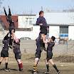 2012.02.25 - Kecskemet vs. Celtic 1st XV