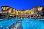 Фото 4 Saphir Resort & SPA
