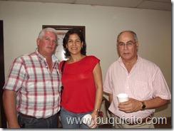 Feria Ganadera (22)