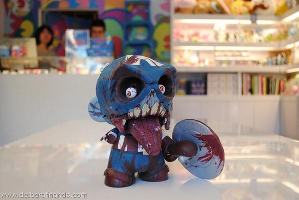 Lotan-Kritchman-Munny-Marvel-Zombies-desbaratinando (3)