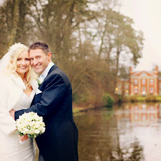 Warbrook House Wedding Photography DRE - (121).jpg