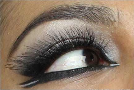 Exotic_Arabic_Eye_Makeup