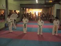Examen 21 Dic 2008 -012.jpg