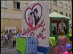 2001.08.19-022 les amoureux de Peynet 1