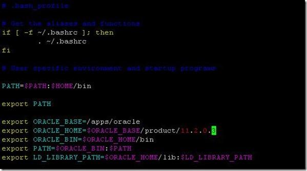 Oracle11203_022