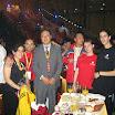 Profesores Escuela de Wushu Shen He » Mundial Wushu
