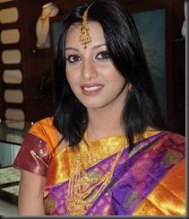 siddhi-mamre-in_saree1