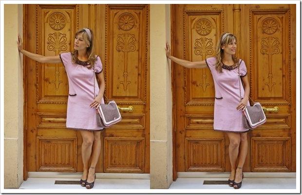 010-1112090114 zsazsazsu vestido