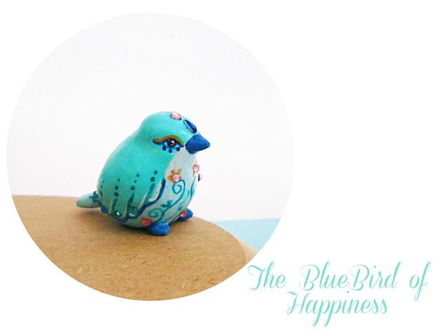 bluebird blog