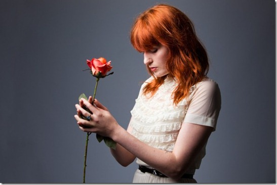 Florence-Welch-019-590x393