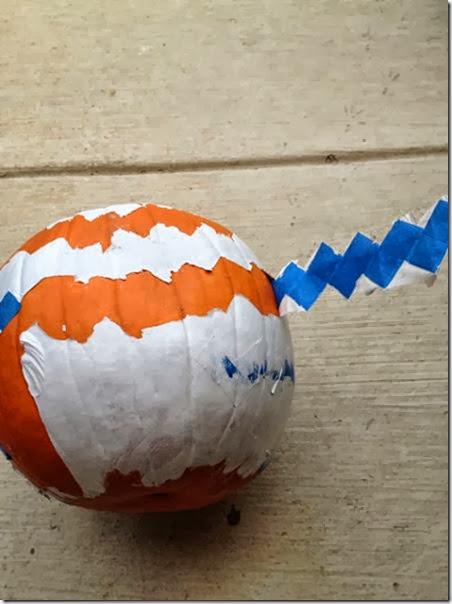 pinterest-halloween-fails-18