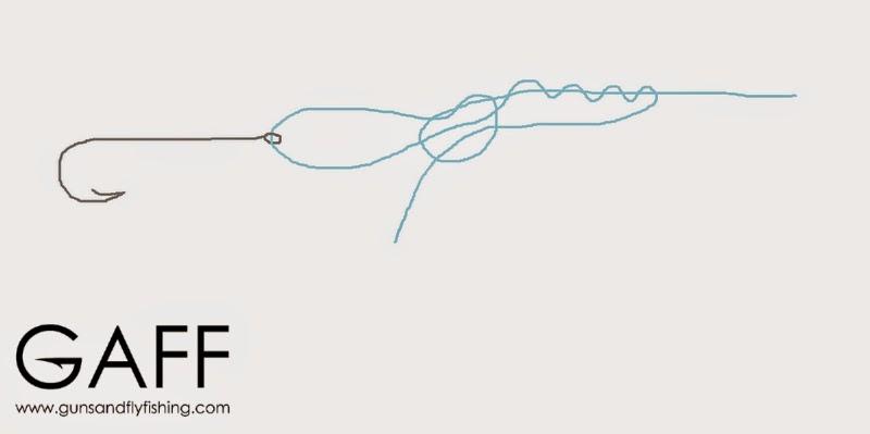 Non Slip mono knot.jpg