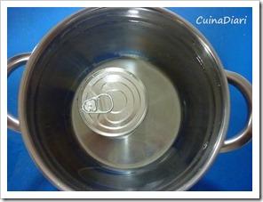6-7-dolç de llet cuinadiari-1-1
